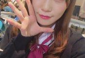 【欅坂46】加藤史帆がブログで『ひらがなけやきが20人になるし』と発言。これって意味があるのかな?