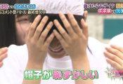 【欅坂46】KEYABINGO!3#10「コメント数で勝負が決まる欅坂VSけやき坂アピール陸上」実況、まとめ 中編