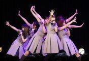【欅坂46】秋元康プロデュース声優ユニット「22/7(ナナブンノニジュウニ)」のC/W曲が完全に欅坂だと話題にwwwwww