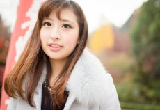 【欅坂46】井口眞緒がデビュー前に『美女暦』にてモデルをしていたことが判明wwww