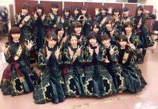 【欅坂46】微妙にどこか間違ってる欅坂46がこちらwwwwww