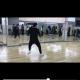【ガチ流出】6thシングル「ガラスを割れ!」のダンスの練習風景が流出・・・