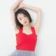 【欅坂46】今泉佑唯『そのおフェロオーラのヒミツとは!?欅坂46今泉佑唯のウェット髪の新常識!』arWebにて公開!これはずーみんがセクシーすぎる…