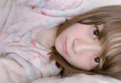 【欅坂46】こんな添い寝彼女がいたら僕はもう・・・ パジャマ姿で見つめてくる長沢菜々香の釣り力が天才的な件