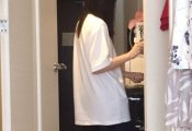 【欅坂46】絶対部屋が散らかってそうなメンバーwwwwwwwww