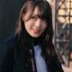 【欅坂46】渡辺梨加をピックアップした別バージョンも登場!NTTドコモの学割TVCM「ハピチャン」篇の別バージョンがYoutubeにて公開中