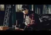 【欅坂46】平手友梨奈、過去の自分のパフォーマンス映像を確認した結果…とんでも無いことに……
