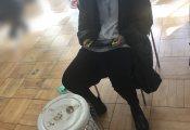 【欅坂46】菅井友香、ゲームをしている姿がカッコよすぎる土生瑞穂をブログで公開!ゆっかーが昔遊んでいたゲームを調べた結果wwww