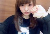【欅坂46】6th個別握手会で未だに完売の出ていない高瀬愛奈が綴ったブログの内容が切なすぎる件・・・・