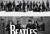 """【欅坂46】今の欅坂46のレベルは""""ビートルズ""""に匹敵する勢いである"""