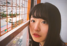 【欅坂46】何故、長濱ねるの自撮りTVにBad評価が多いのか…