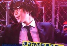 【欅坂46】明日のMステはスペシャル演出?平手友梨奈が出演する可能性…