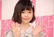【欅坂46】元AKB48 島崎遥香がアイドル復帰?坂道合同新規メンバーオーディションに対して「何歳まで応募可能かな?」とツイート
