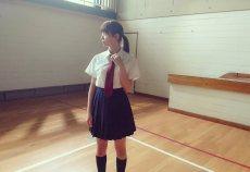 【欅坂46】小林由依、自分の卒業式より個別握手会を優先する