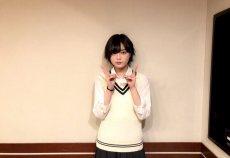 【欅坂46】耳にピアス?現在の平手友梨奈と思われる写真が公開キタ━━━━(゚∀゚)━━━━!!