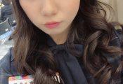 """【欅坂46】""""ひらがなけやき""""は『欅って、書けない?』に出演無し?齊藤京子「今までありがとうございました」とコメント"""