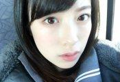 【欅坂46】齋藤冬優花、小坂菜緒のことが好き過ぎた結果www メッセがとんでもない事にwww