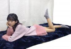 【欅坂46】原田葵が着ていたニットが流行している模様、もしかして貸し借りでもしてるのかなwww