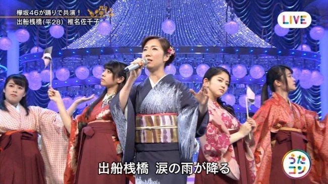 【欅坂46】欅メンバーの中でダンスが上手いのは誰?